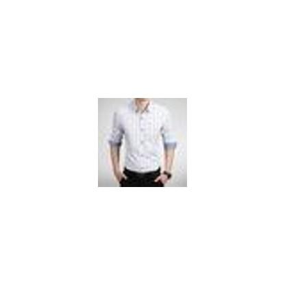 Cotton_Plaid_Shirt_white