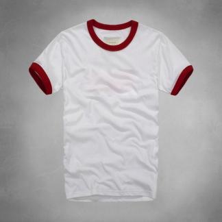 Short Sleeve T-Shirt Casual