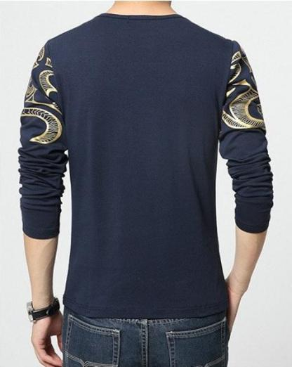 Long_Sleeve_T-shirt-Back