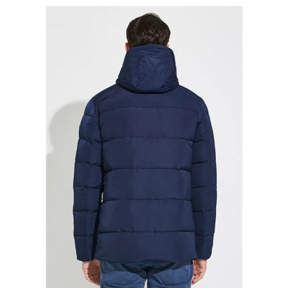Mens Winter Jacket  available in 2 colors