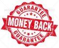 money+back