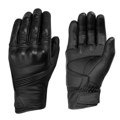 Touch_Screen_Moto_Gloves