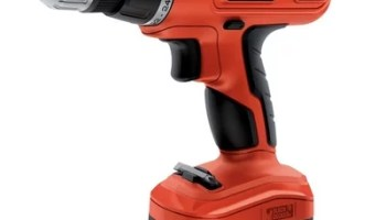 Black&Decker EPC126