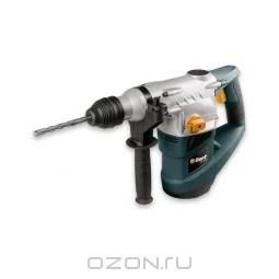 Перфоратор электрический Bort BHD-1050-K