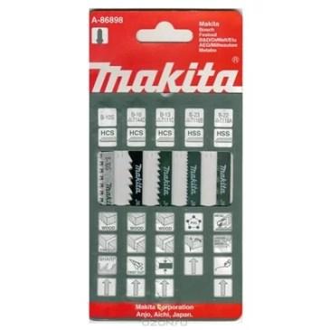 MAKITA А-86898