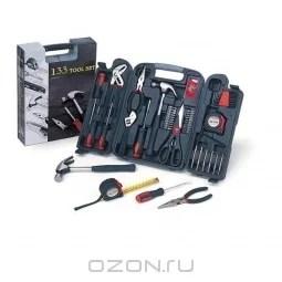 Набор инструментов 133 Tool set
