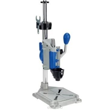 Dremel Workstation 220 стойка для крепления инструмента (26150220JB)