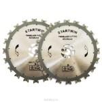 Startwin Вольфрамовые диски 115 мм