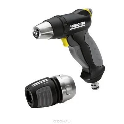 Karcher Premium 2.645-112.0