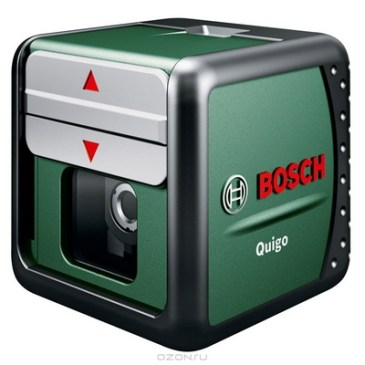 Bosch Quigo (603663121)