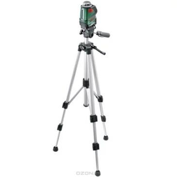 Bosch PLL 360 Set (0603663001) штатив
