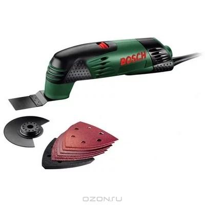 Bosch PMF 180 E (0603100021)