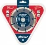 disk-almaznyj-stomer-dlya-suxoj-rezki-model-dd-115-razmer-115-mm