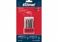 Stomer BS-4-50
