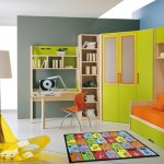 Ремонт в детской комнате - GreenhouseBay.ru