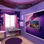 Нестандартные идеи для дизайна квартиры - GreenhouseBay.ru