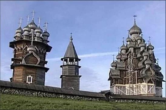 Почему дома из кедра и лиственницы элитные - GreenhouseBay.ru