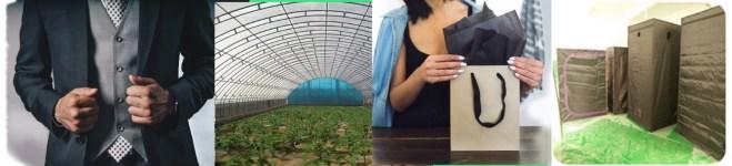 greenhousebay.ru shop