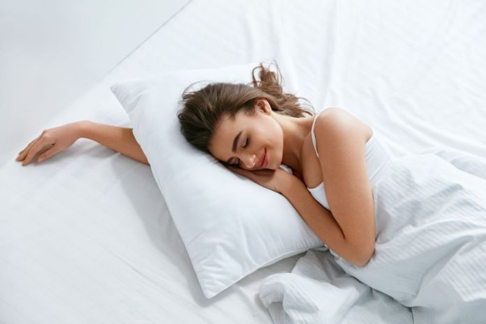 Importance of Pillow For Your Sleep