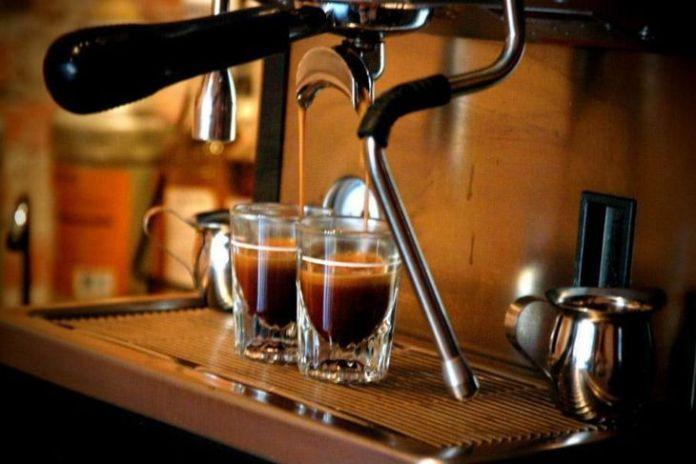 Pull a Perfect Espresso Shot at Home