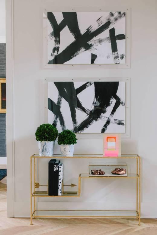 Domino Magazine JL Design