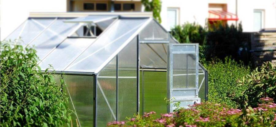 how does greenhouse works