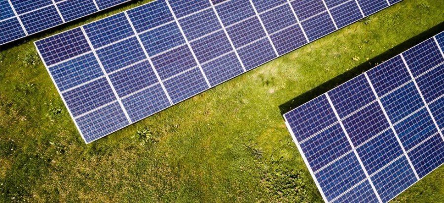 How To Heat A Greenhouse With Solar Panels Greenhouse