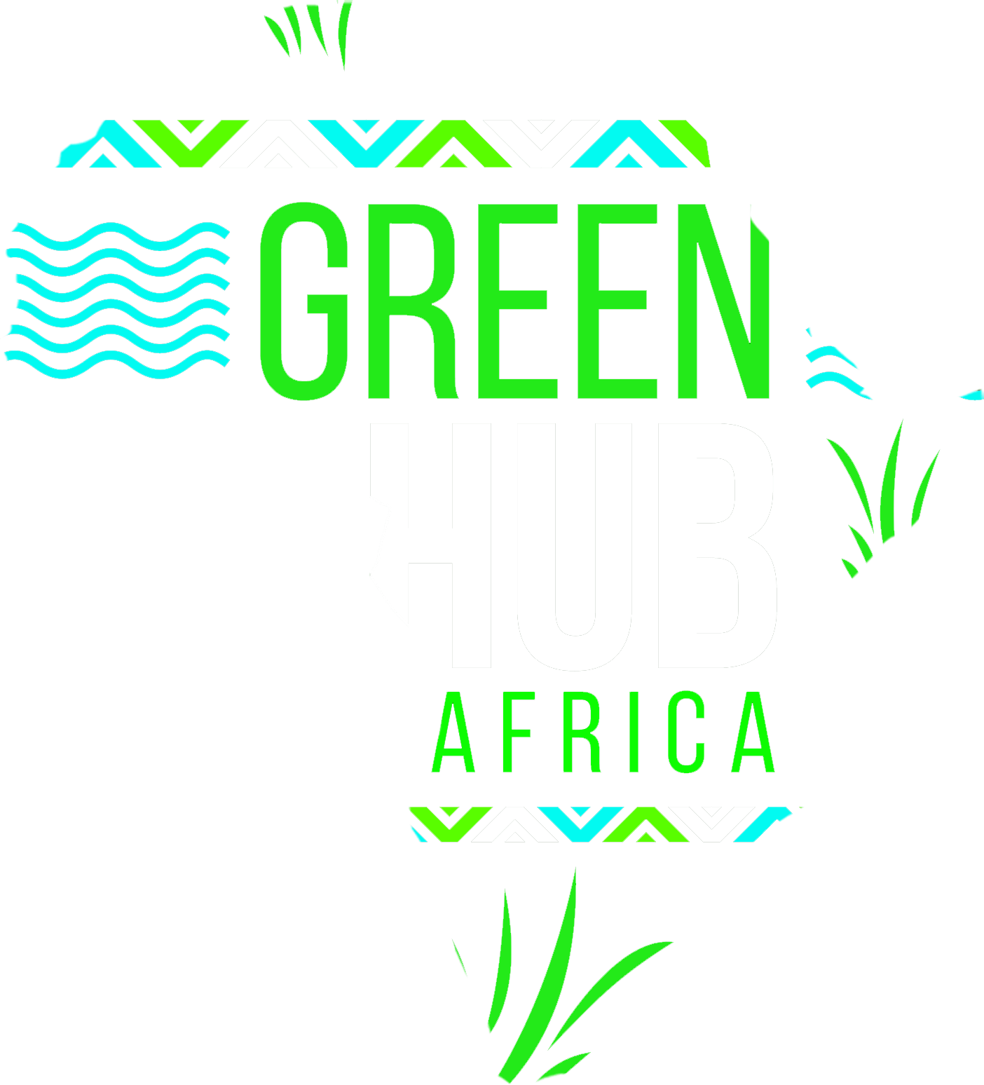 GreenHubAfrica