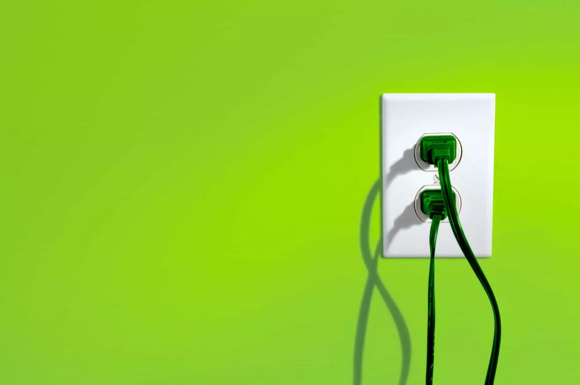 Quick Diy Home Energy Audit