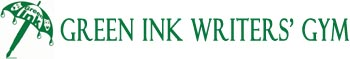 Green Ink Writers' Gym