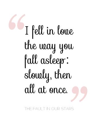 quote-tfios-letter