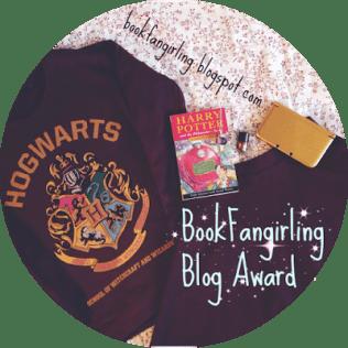 blogawardbutton1