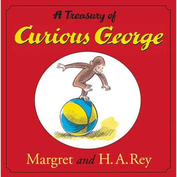 the-treasury-of-curious-george-ptru1-5265679dt