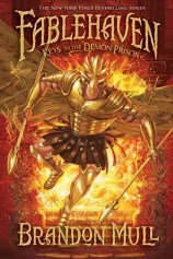 fablehaven_keys_to_the_demon_prison