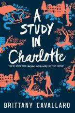 study-in-charlotte-by-brittany-cavallaro-0062398938