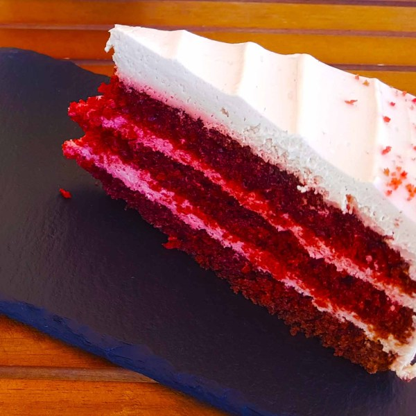 pastel-red-velvet-barcelona