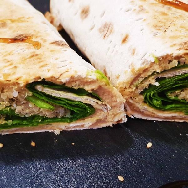 wrap-hummus-quinoa
