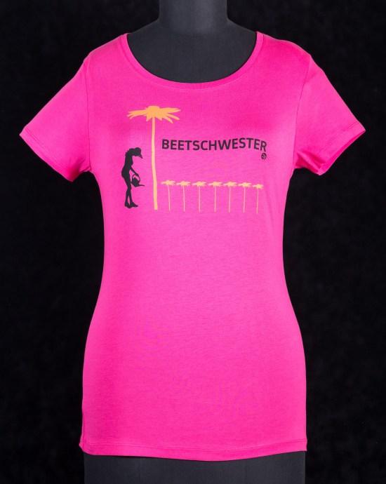 beetschwester-pink-vor-schwarz