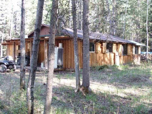 Camp-01