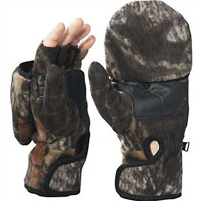 insulated-gloves