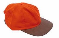 orange-hunting-hat