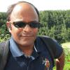 Mr. Vivek Gawali