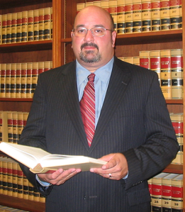 divorce attorney   family Law Specialist