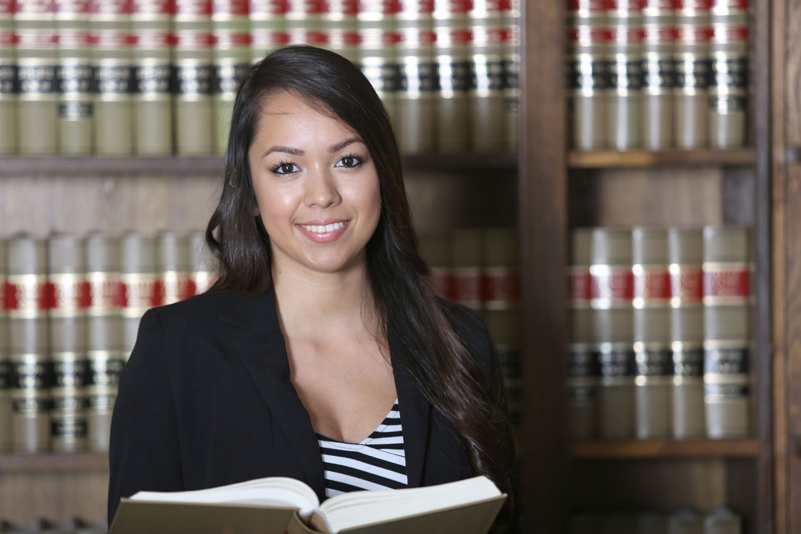 Divorce Paralegal Los Angeles