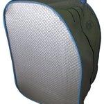 100-Far-Infared-Portable-Sauna-other-brands-only-20-FIR-0-1