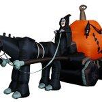 115-Foot-Long-Inflatable-Grim-Reaper-Driving-Pumpkin-Carriage-0-1