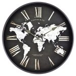 14-in-H-World-Map-Wall-Clock-0