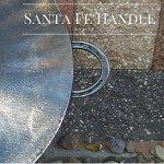 22-Discada-Santa-Fe-Handle-Design-0-0