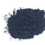 45-lb-Hardwood-Activated-Charcoal-Powder-Premium-Food-Grade-USA-0