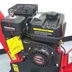 65HP-196cc-Gas-Powered-Wood-Chipper-Shredder-Yard-Machine-Mulcher-with-4-Capacity-0-0